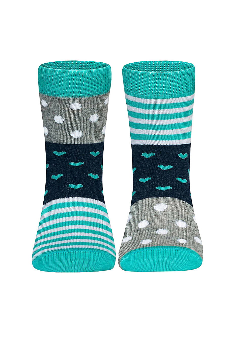 Носки CONTE KIDS (106510), купить в Moyo.moda