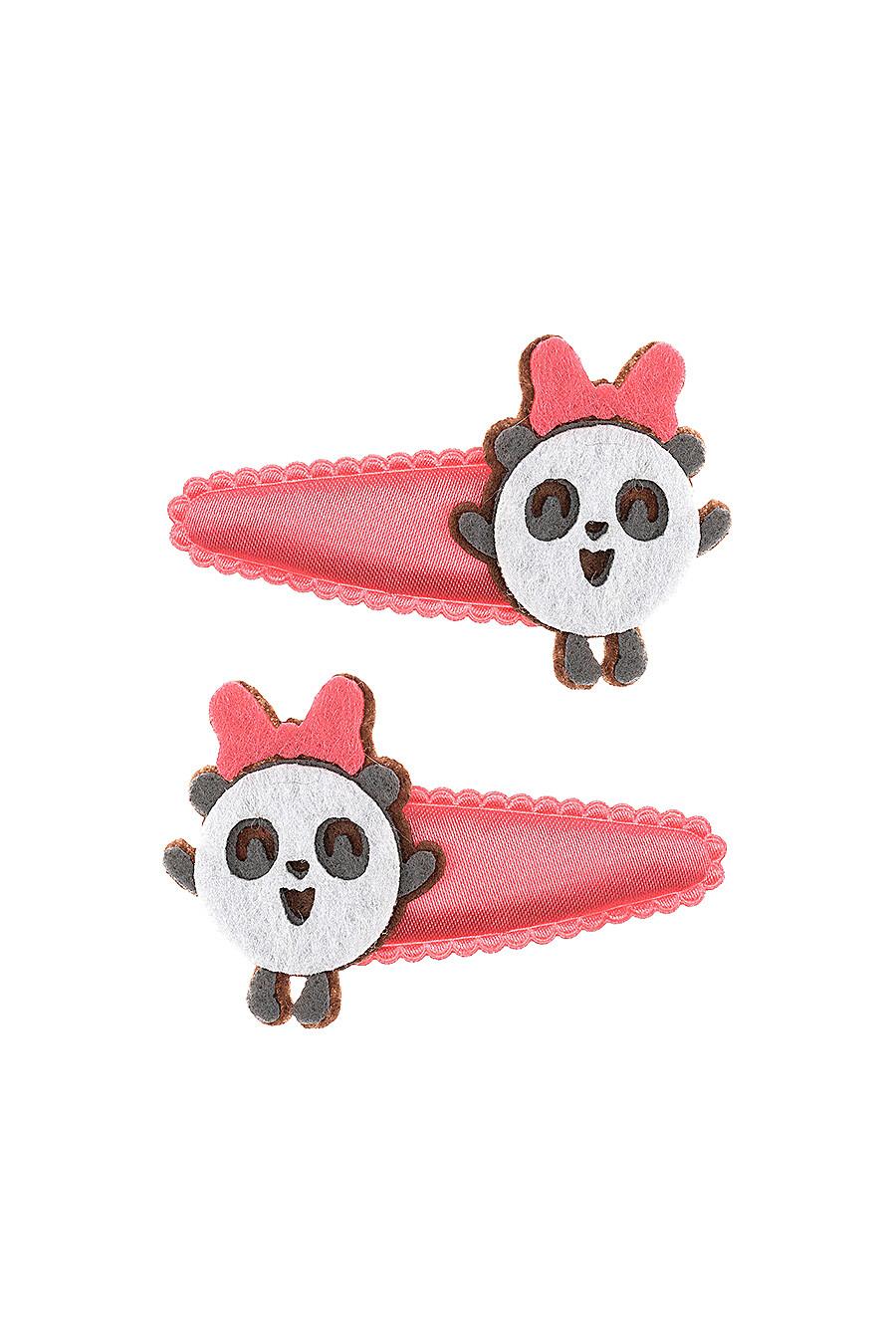 Носки (+Заколочки) CONTE KIDS (106666), купить в Moyo.moda