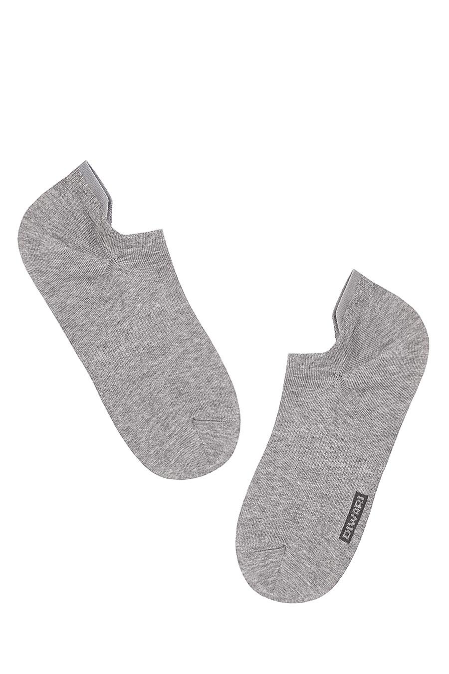Носки DIWARI (107333), купить в Moyo.moda