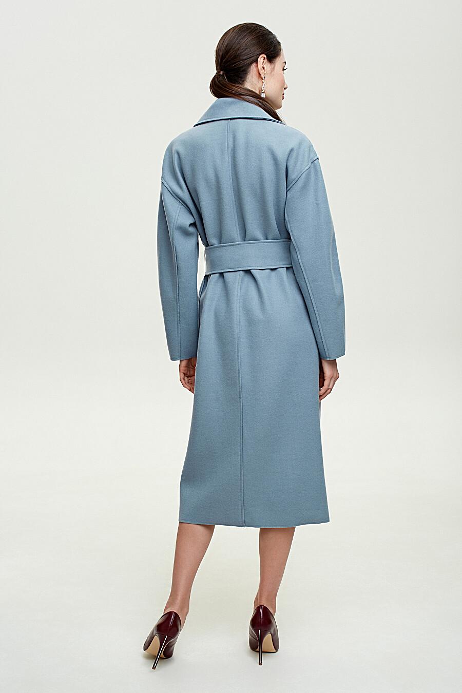 Пальто #108131