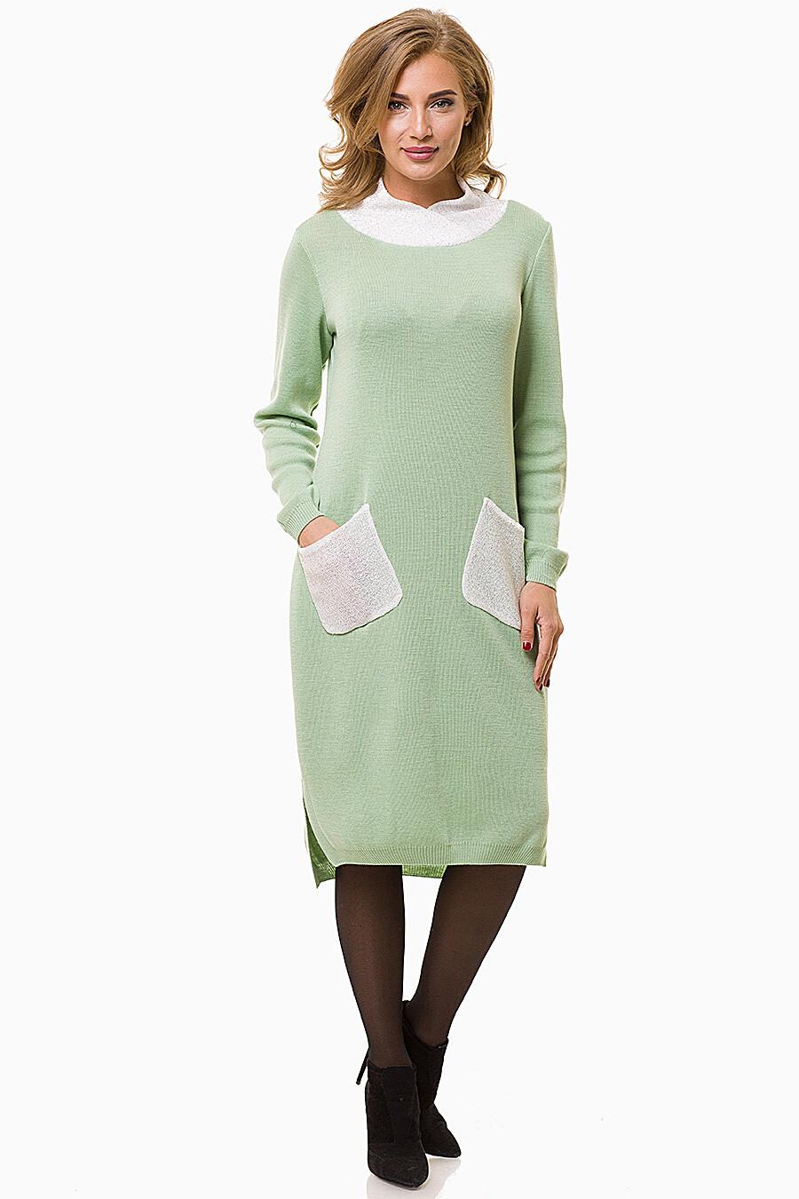 Платье VAY (108196), купить в Moyo.moda