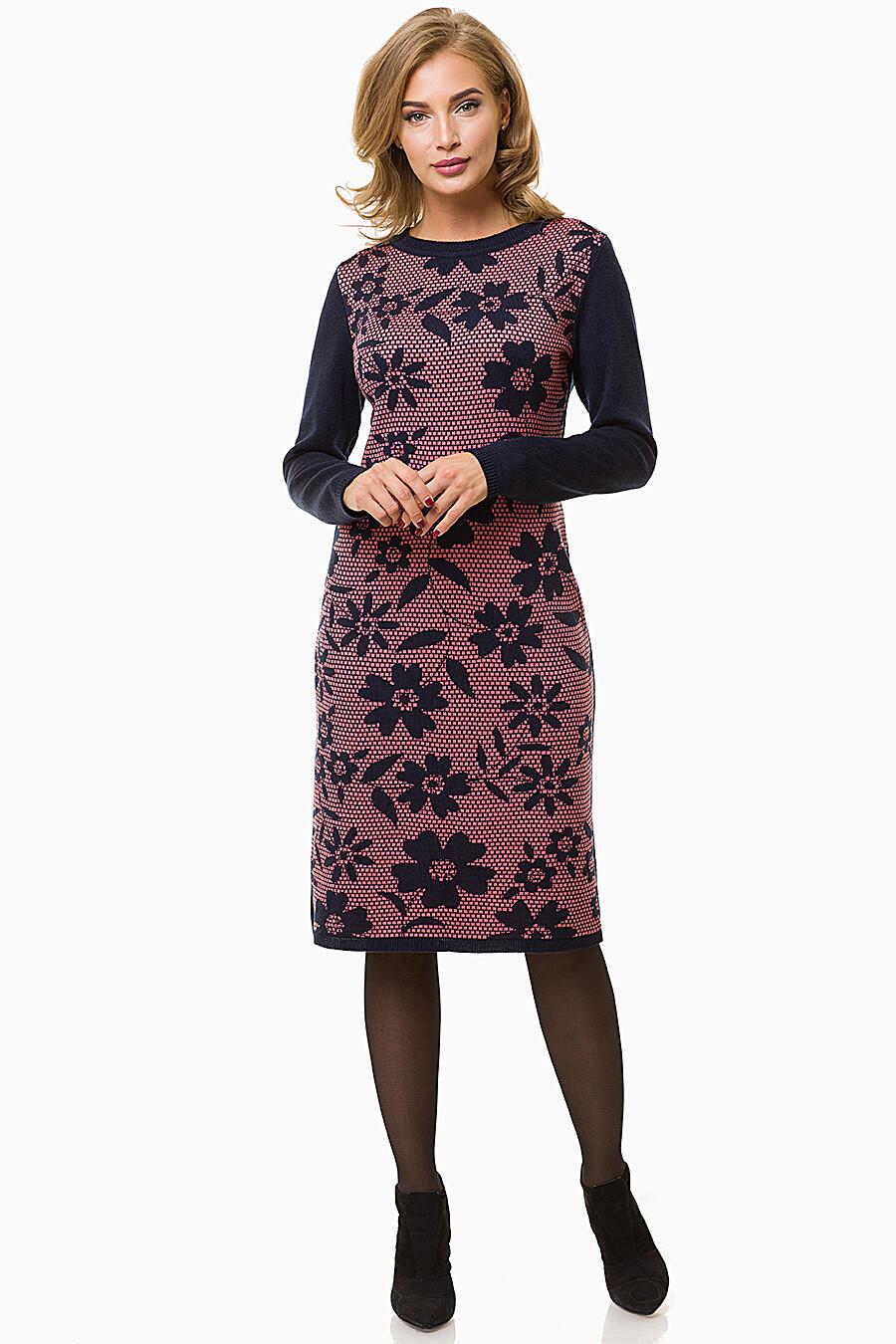 Платье VAY (108323), купить в Moyo.moda