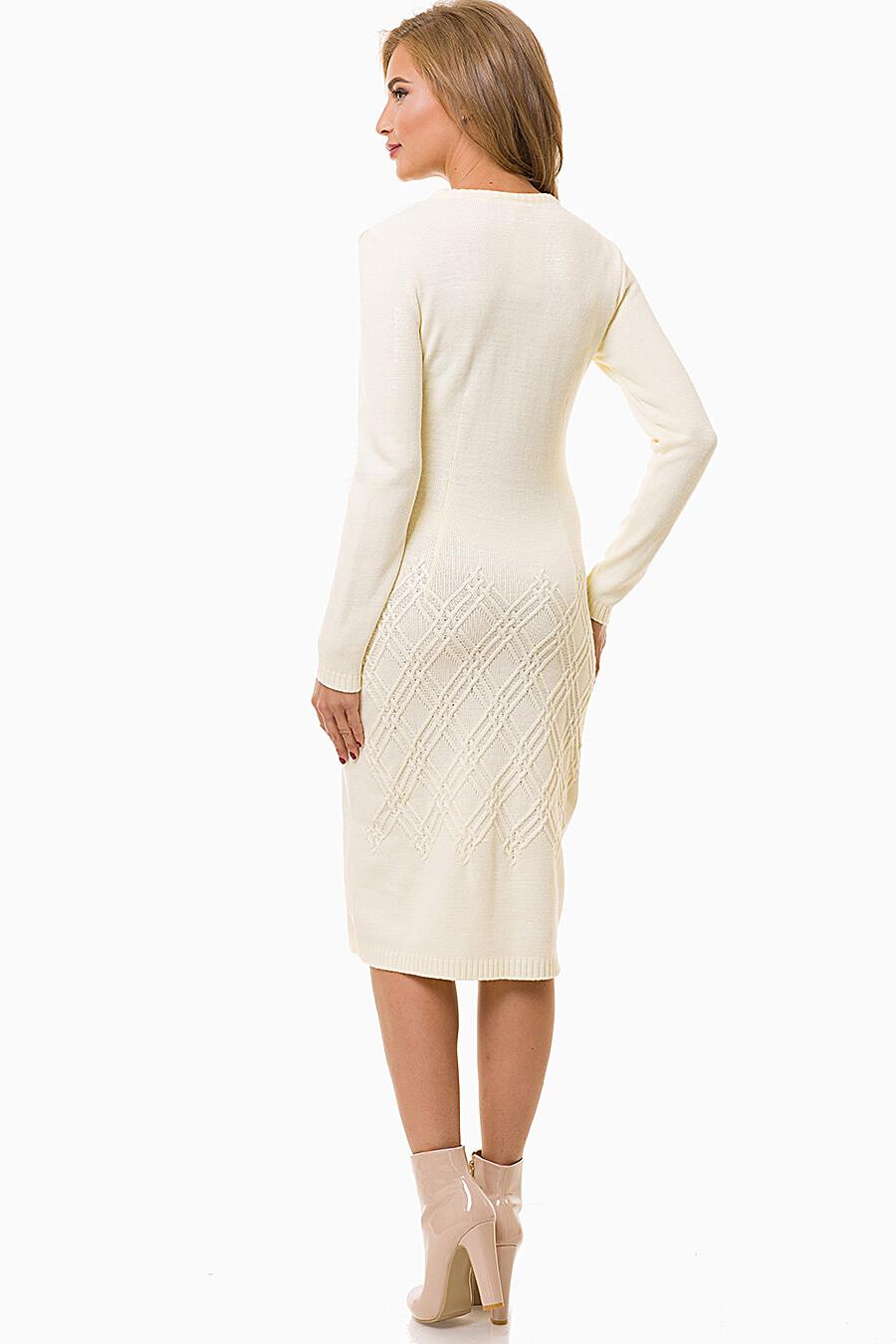 Платье VAY (108343), купить в Moyo.moda