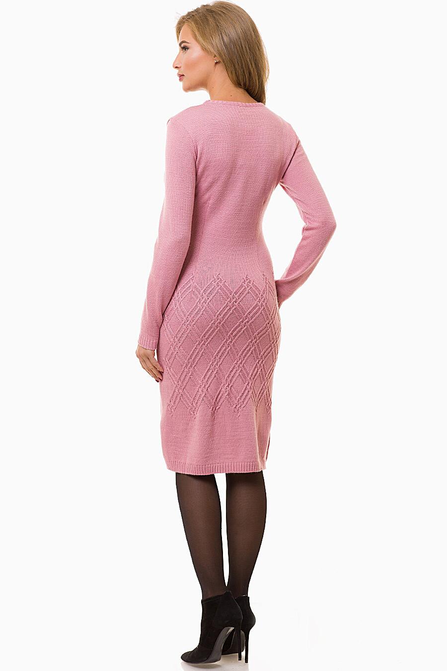 Платье VAY (108344), купить в Moyo.moda