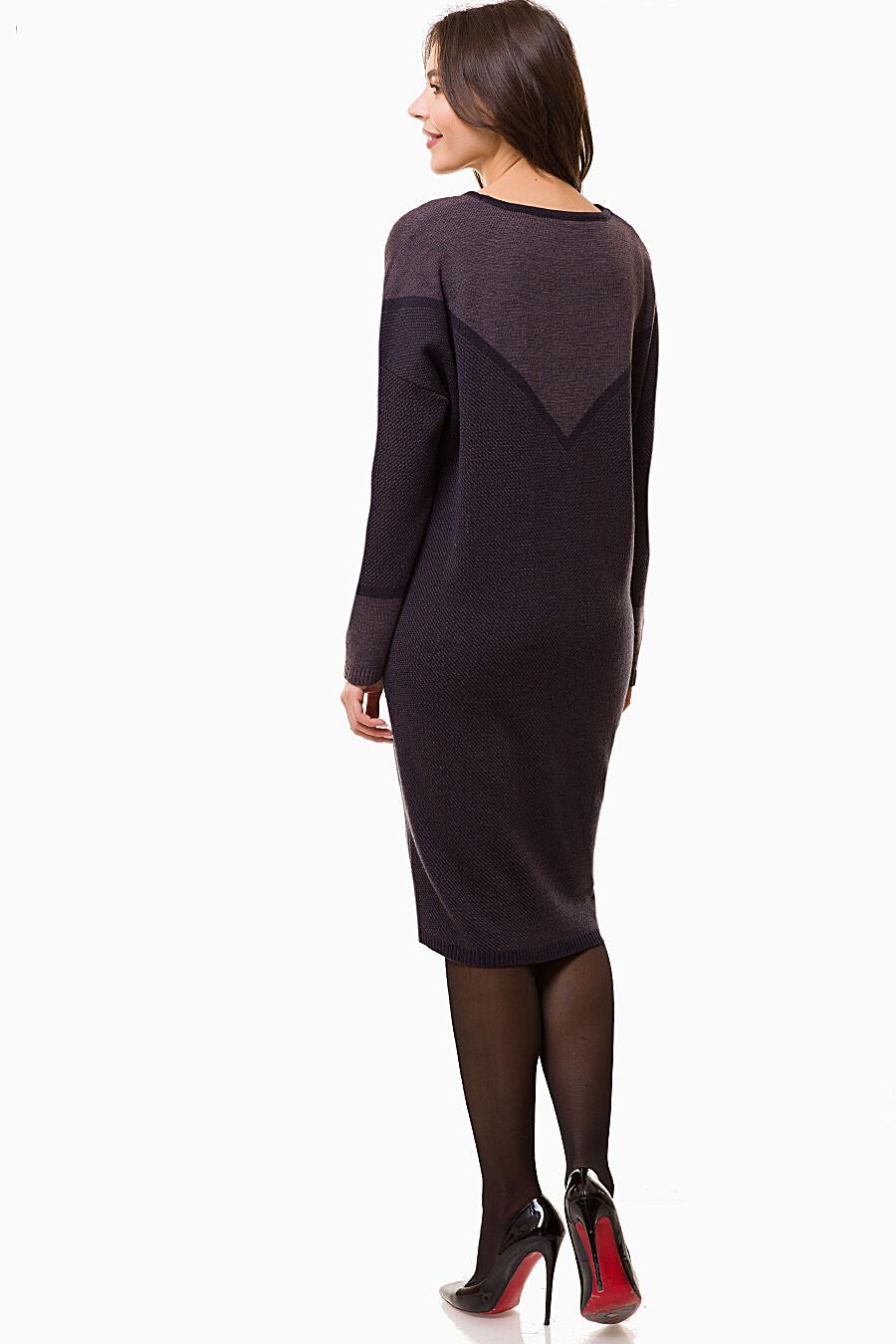 Платье VAY (109545), купить в Moyo.moda