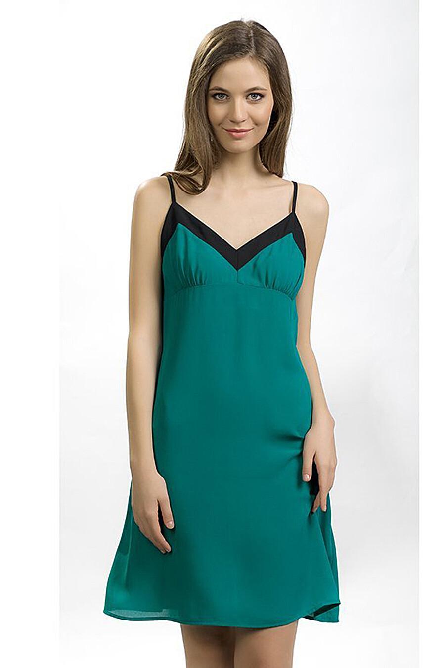 Сорочка PELICAN (109932), купить в Moyo.moda