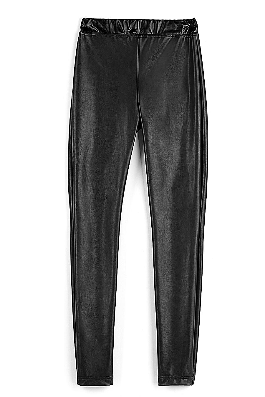 Легинсы CONTE ELEGANT (110240), купить в Moyo.moda