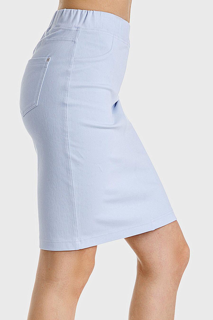 Юбка CONTE ELEGANT (110276), купить в Moyo.moda