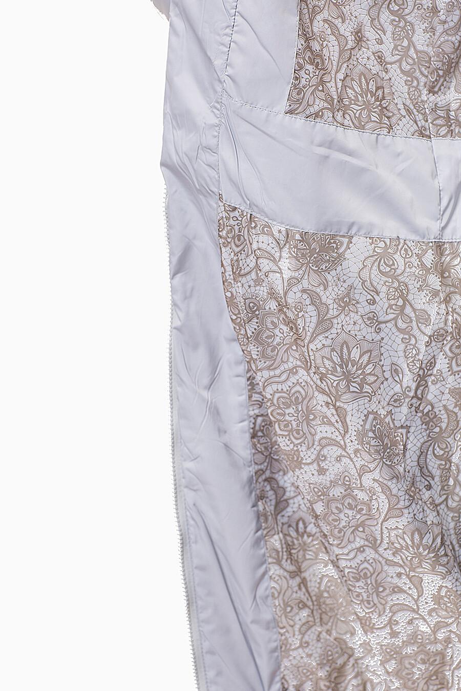 Плащ DIWAY (110854), купить в Moyo.moda