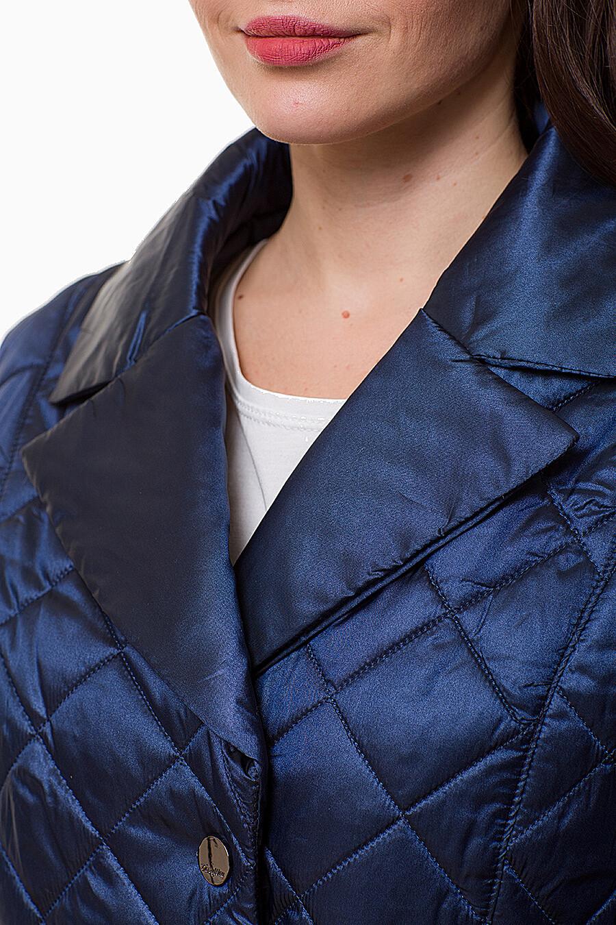 Куртка DIWAY (110881), купить в Optmoyo.ru