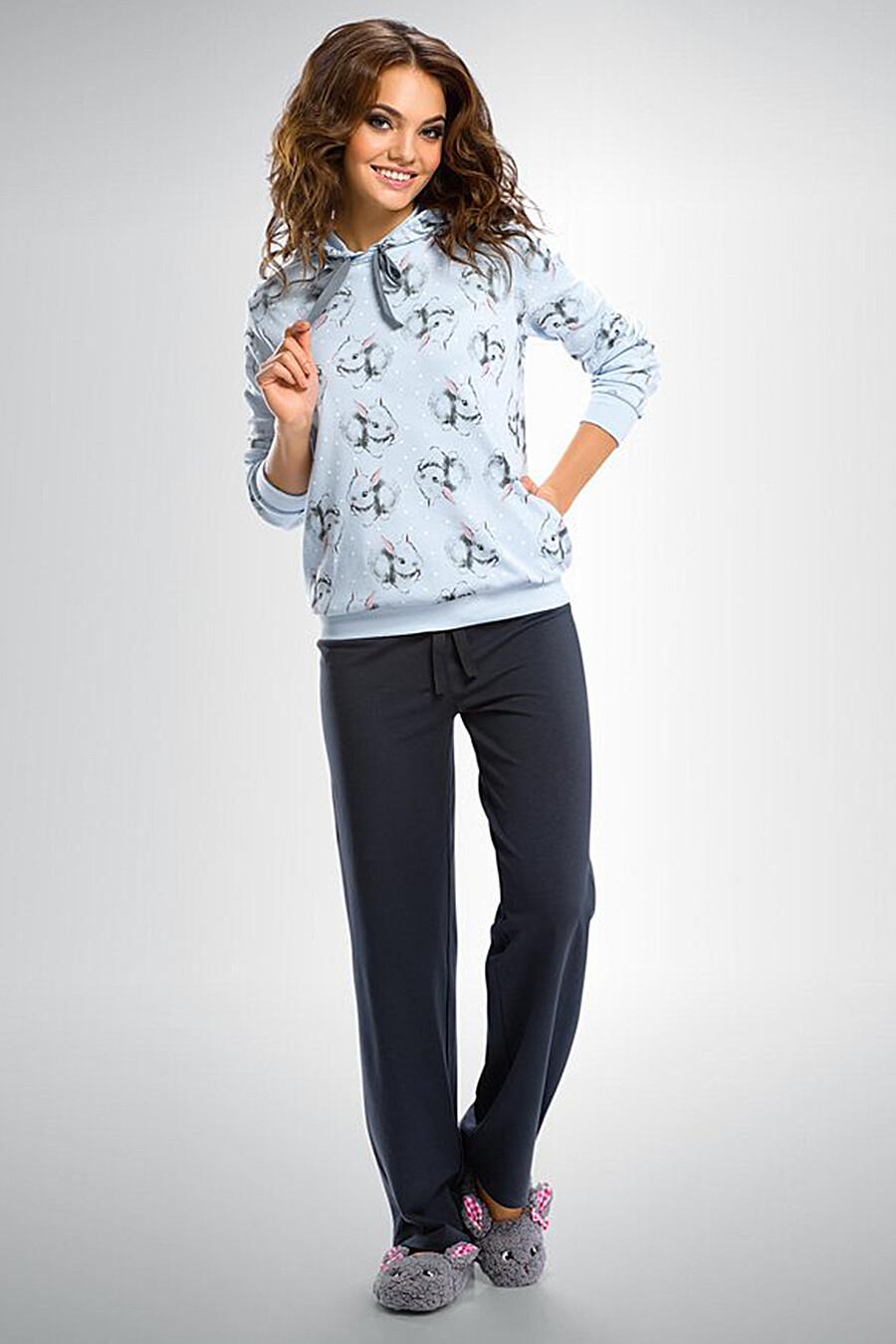 Пижама #111359
