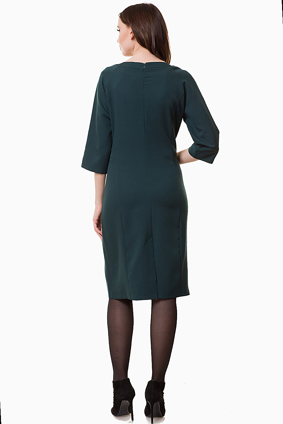 Платье AMARTI (111417), купить в Optmoyo.ru