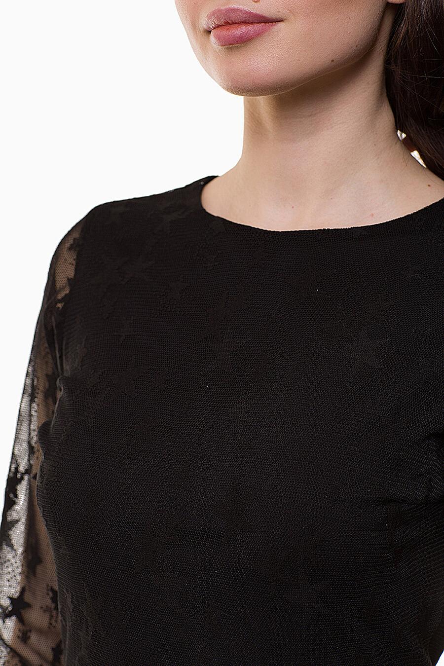 Платье #111708