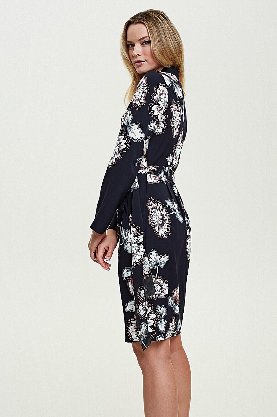 Платье #111808
