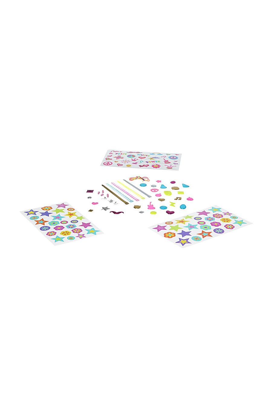 Набор Гламурные штучки BONDIBON (112700), купить в Optmoyo.ru