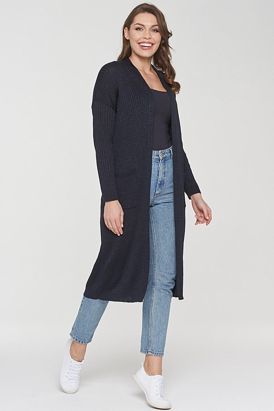 Жакет VAY (115926), купить в Moyo.moda