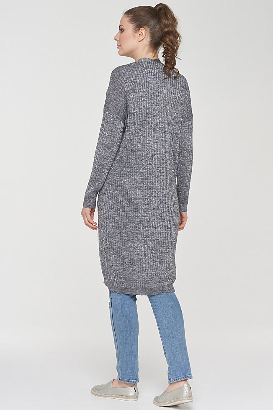 Жакет VAY (115927), купить в Moyo.moda