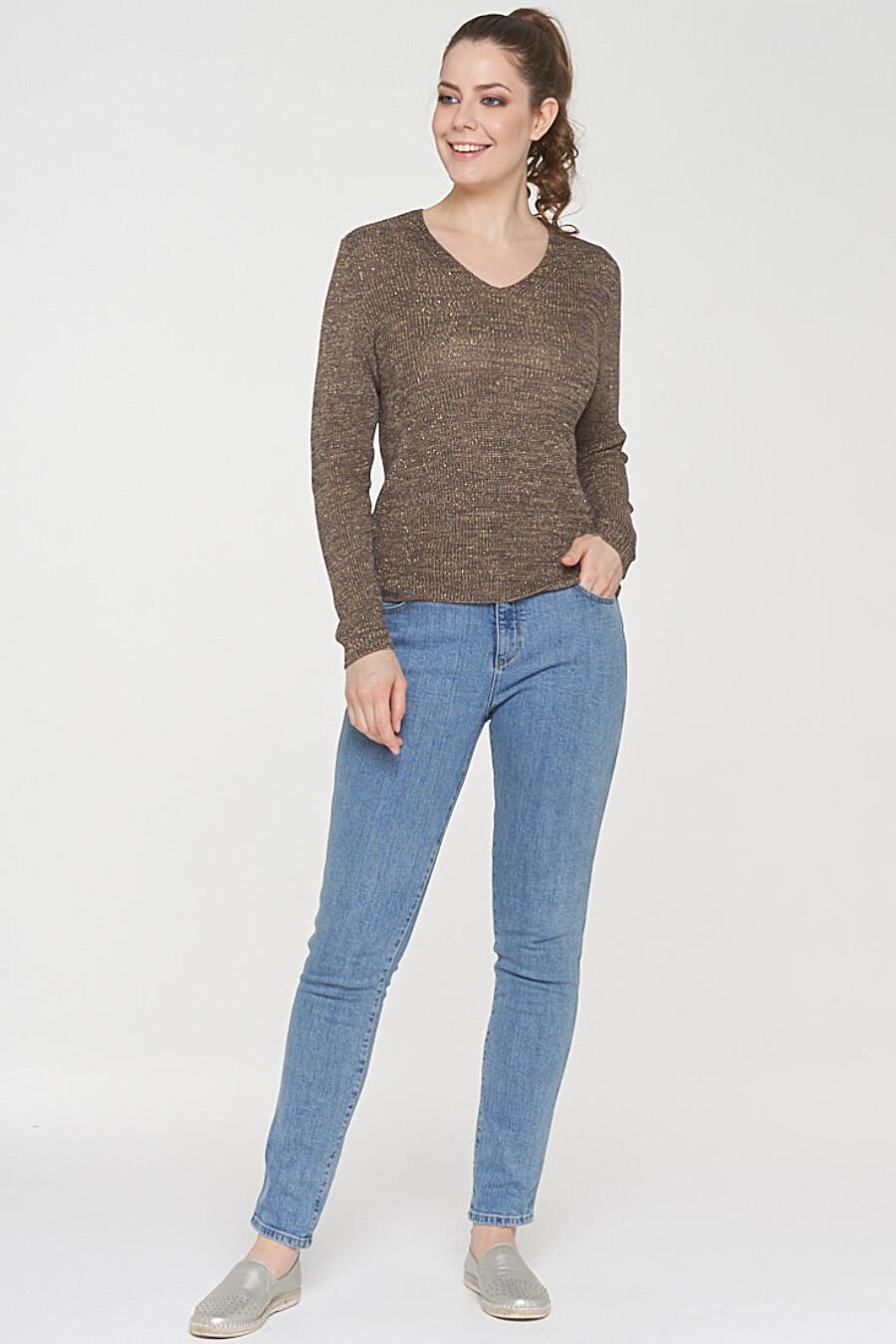 Джемпер VAY (115976), купить в Moyo.moda