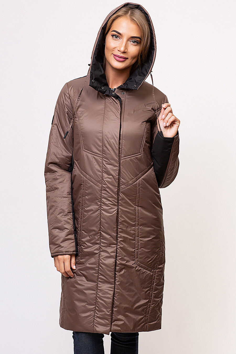 Пальто DIMMA (116048), купить в Moyo.moda