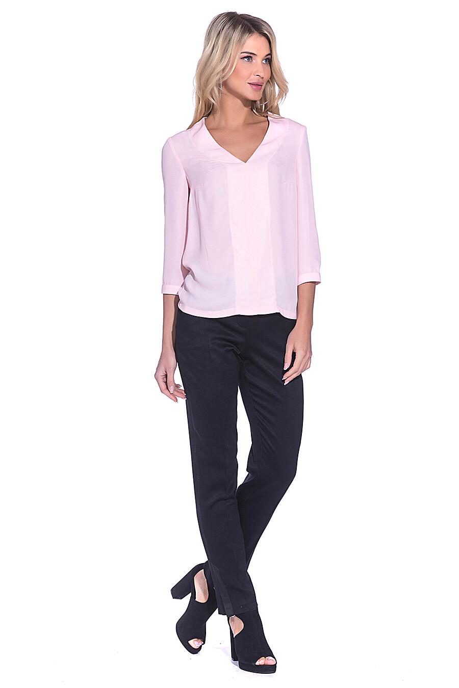 Блуза #117153