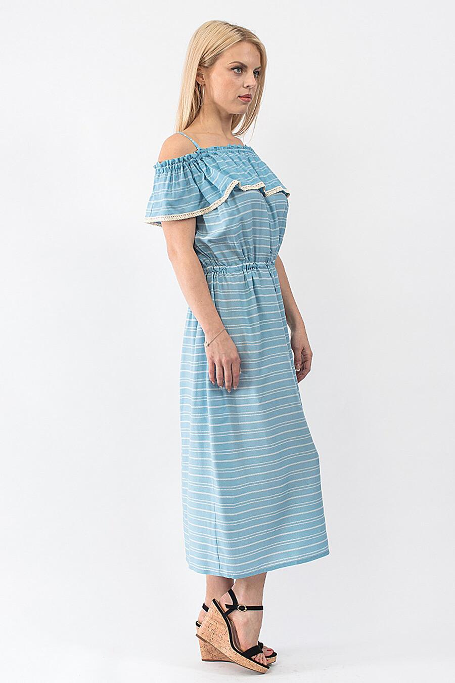 Платье #117207