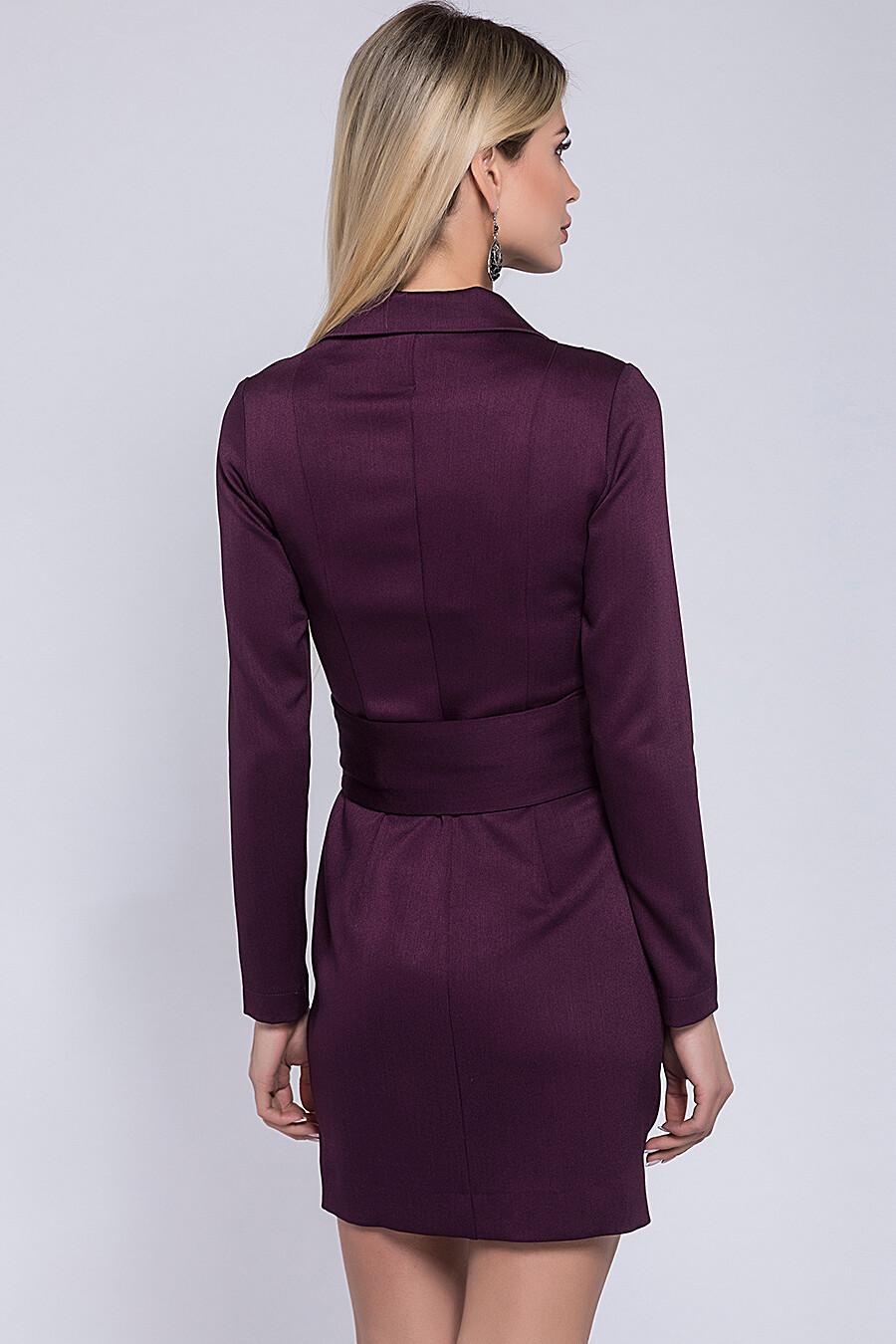 Платье #117211