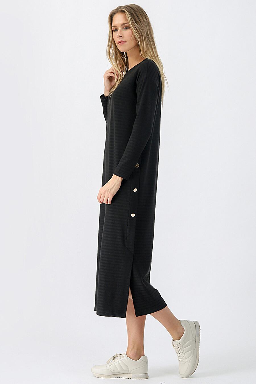 Платье VISAVIS (117331), купить в Optmoyo.ru