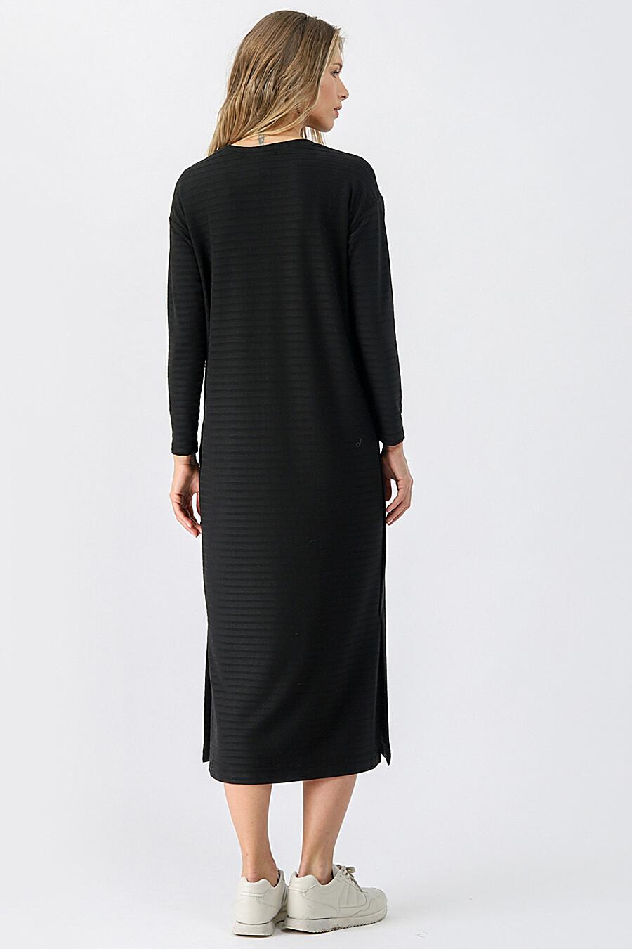 Платье #117331