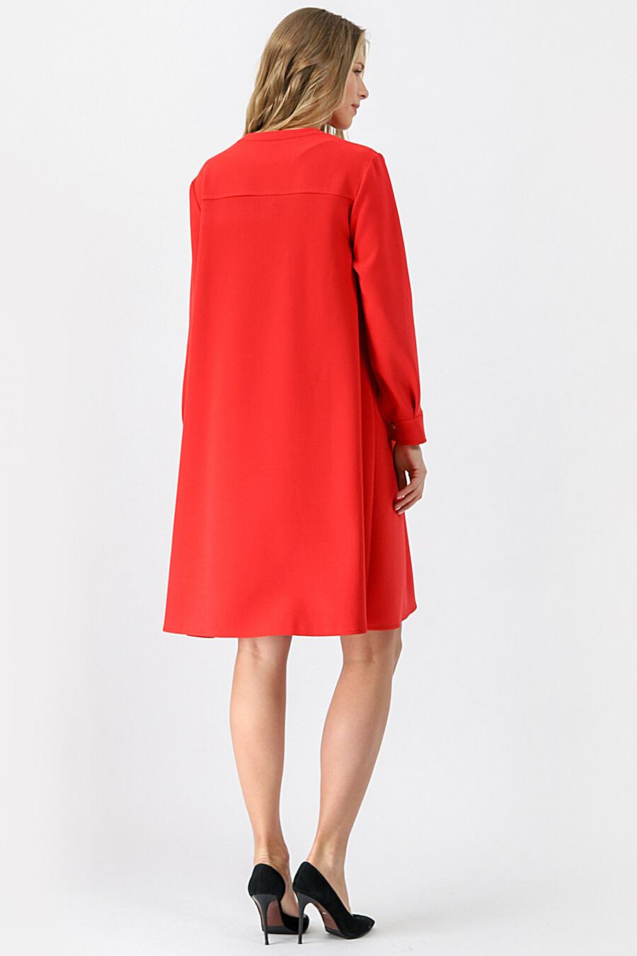 Платье #117333