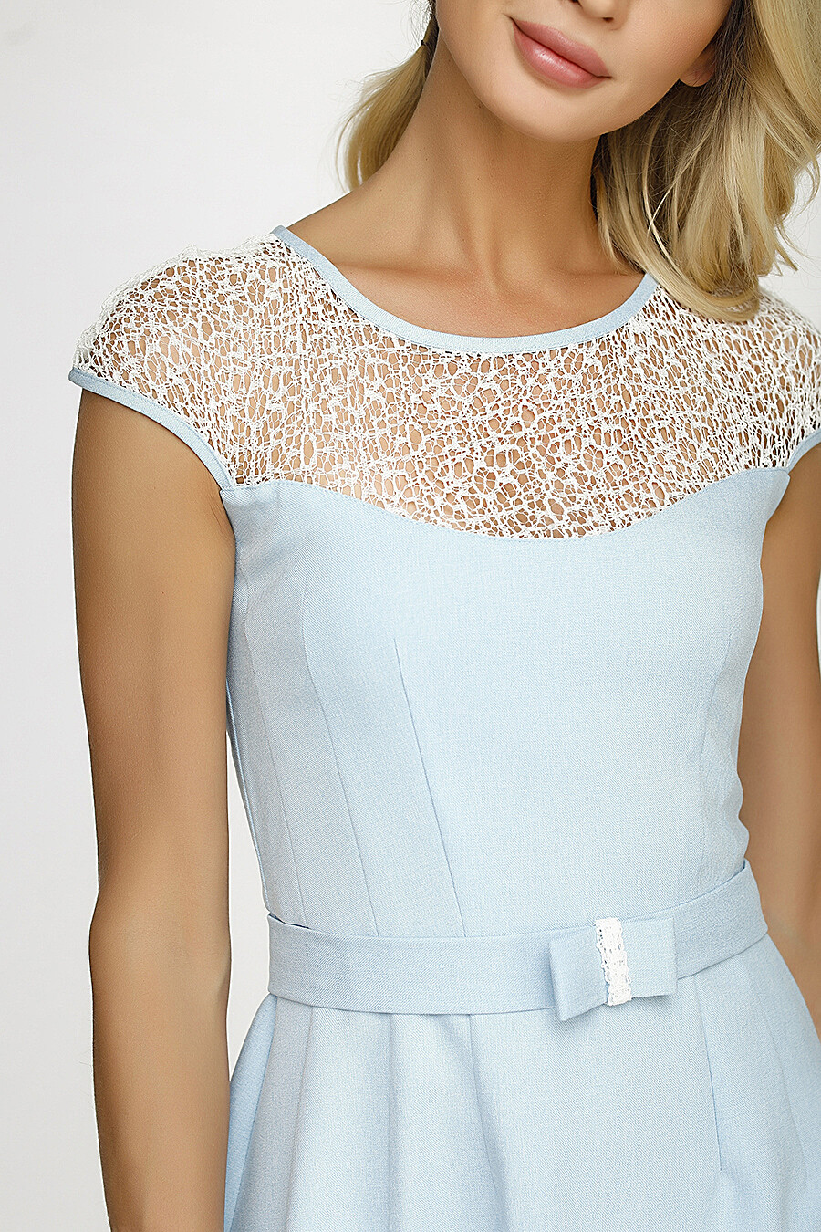 Платье #117525
