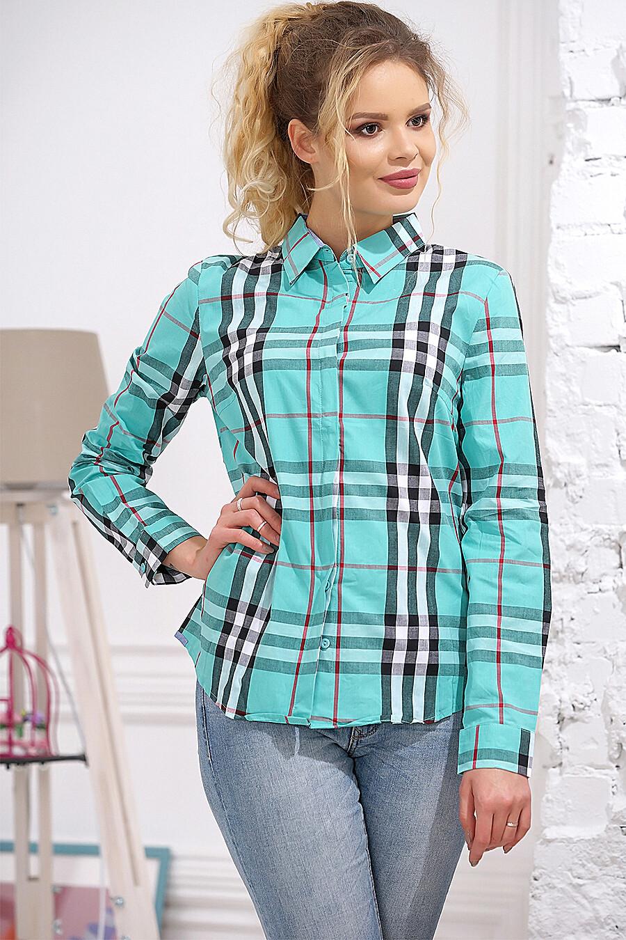 Рубашка #117565