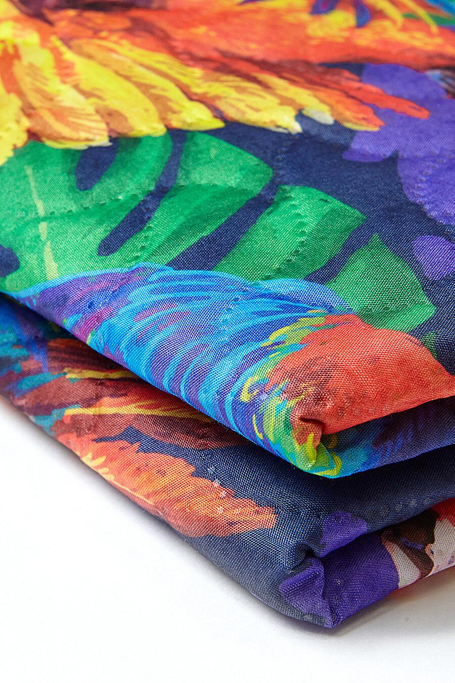 Пляжное покрывало для дома ART HOME TEXTILE 118070 купить оптом от производителя. Совместная покупка товаров для дома в OptMoyo