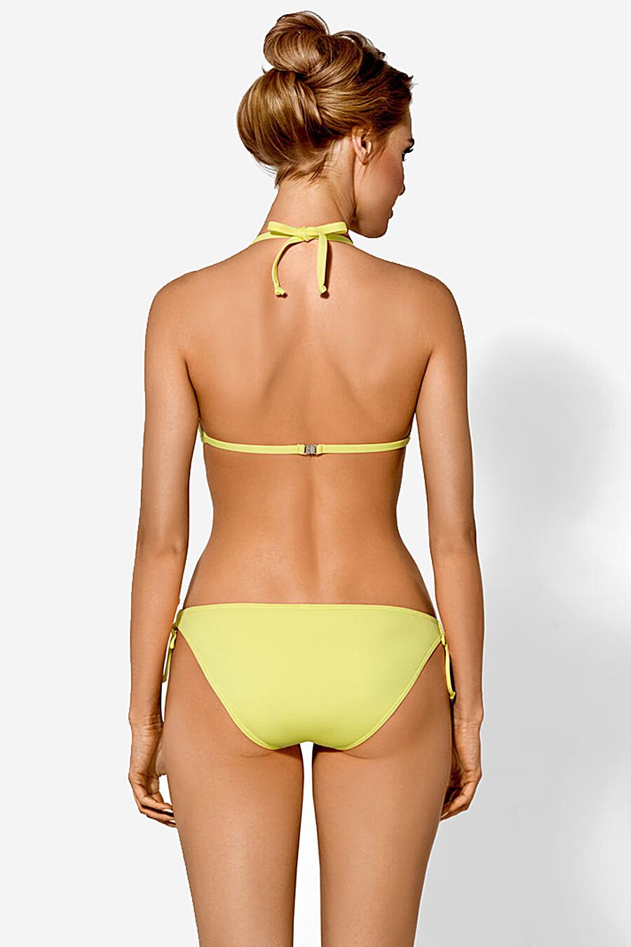 Бюстгальтер для женщин CONTE ELEGANT 124185 купить оптом от производителя. Совместная покупка женской одежды в OptMoyo
