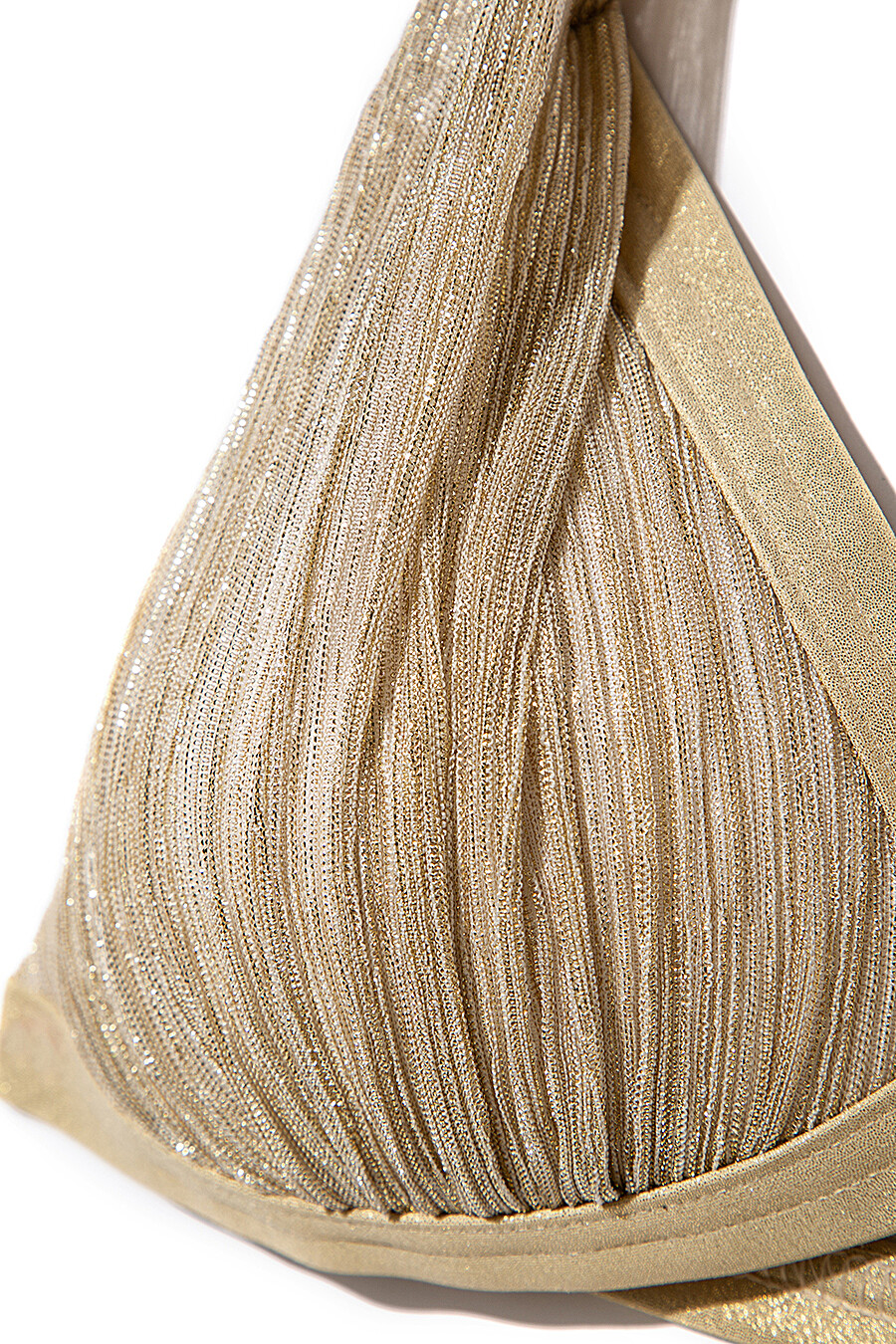 Бюстгальтер для женщин ESLI 124296 купить оптом от производителя. Совместная покупка женской одежды в OptMoyo