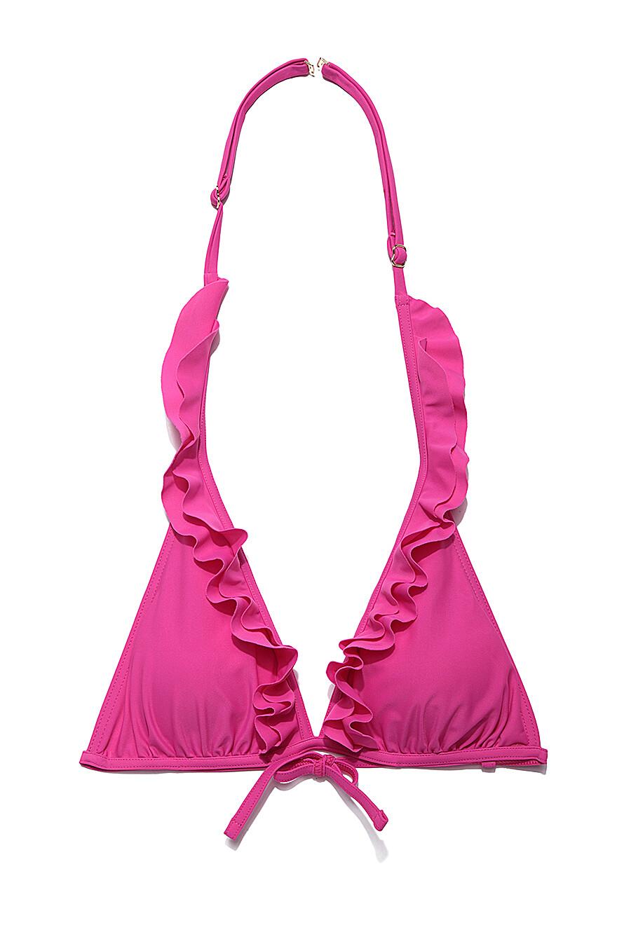Бюстгальтер для женщин ESLI 124300 купить оптом от производителя. Совместная покупка женской одежды в OptMoyo