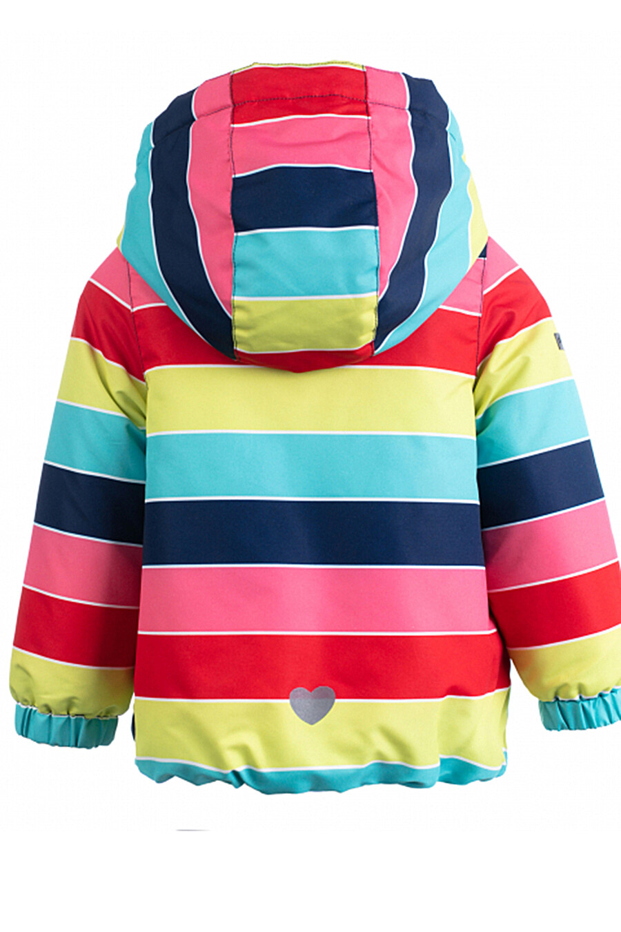 Куртка  #126033