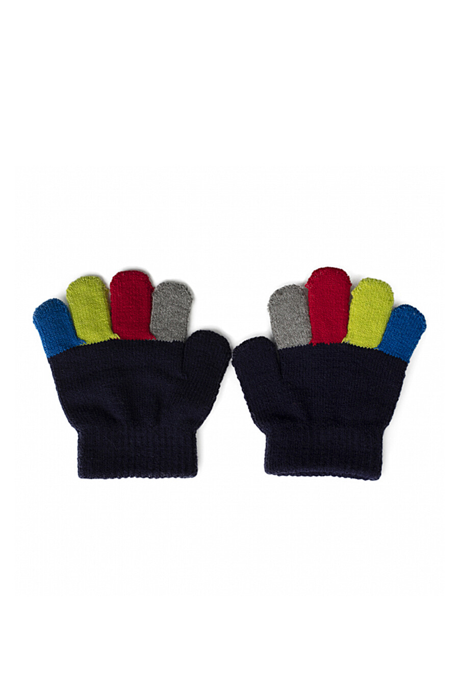 Перчатки #126076