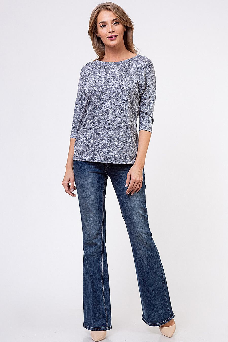 Блуза TuTachi (127404), купить в Moyo.moda