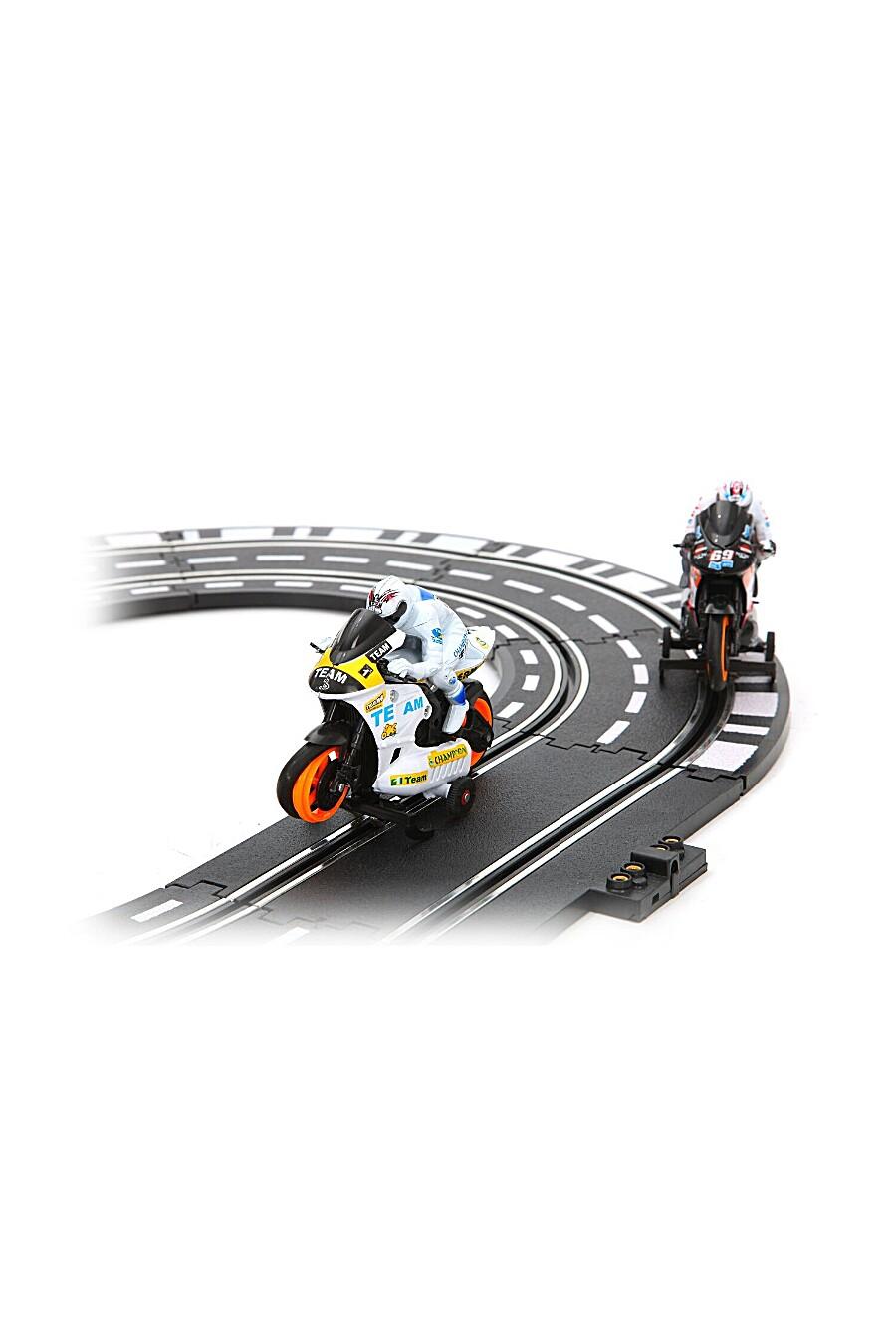 Трек Moto BONNA (128159), купить в Moyo.moda