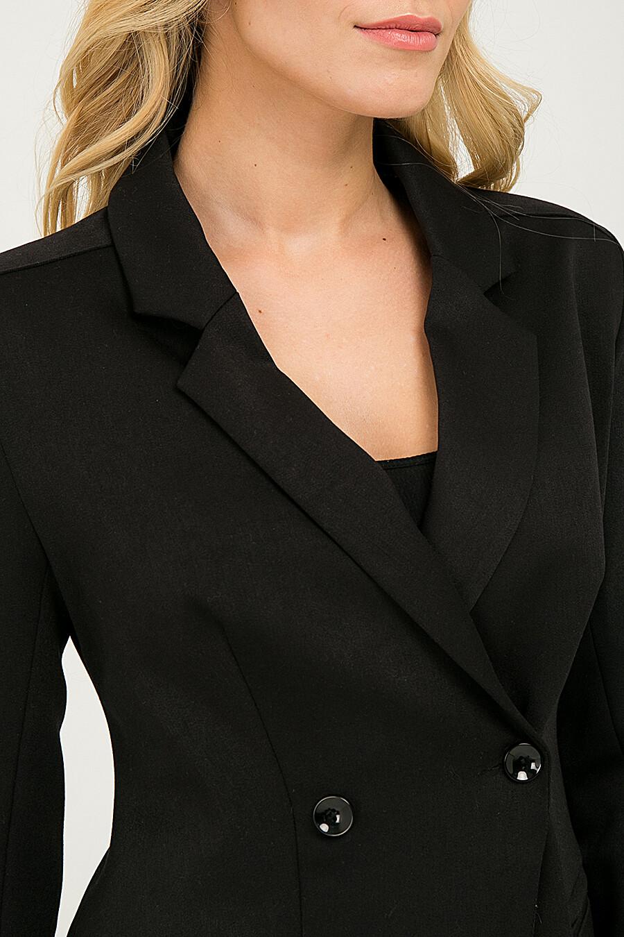 Жакет Gloss (128786), купить в Moyo.moda