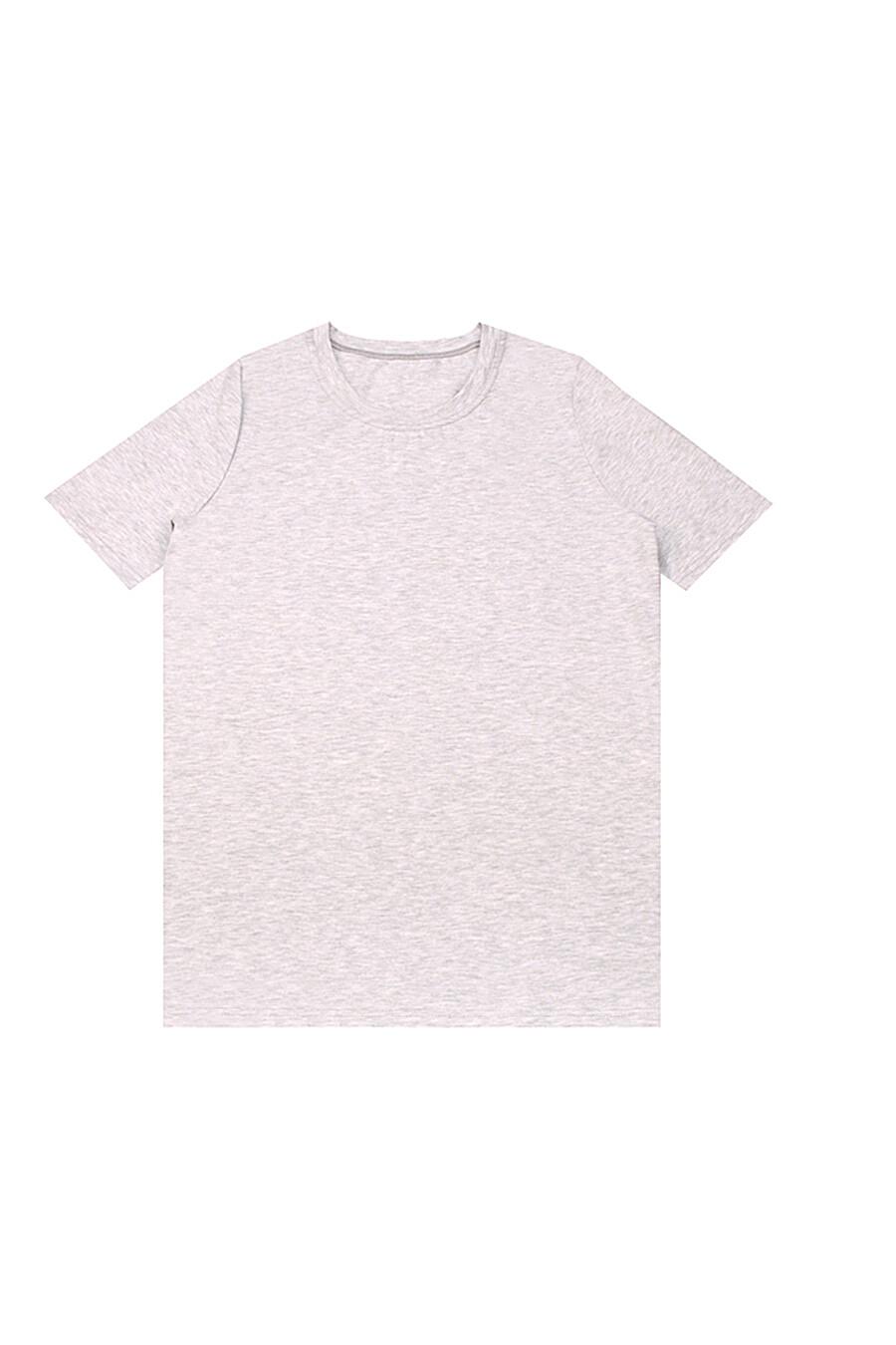 Футболка для женщин Archi 130613 купить оптом от производителя. Совместная покупка женской одежды в OptMoyo