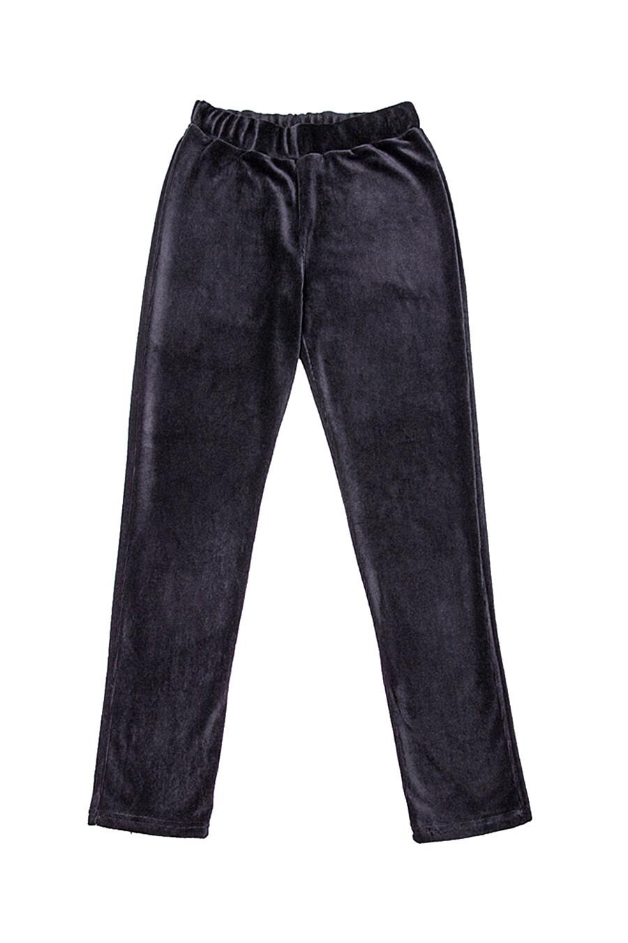 Брюки для женщин Archi 130638 купить оптом от производителя. Совместная покупка женской одежды в OptMoyo