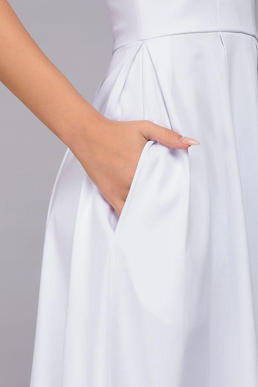Платье 1001 DRESS (130703), купить в Optmoyo.ru