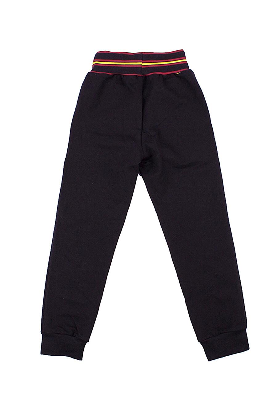 Брюки для девочек Archi 130765 купить оптом от производителя. Совместная покупка детской одежды в OptMoyo
