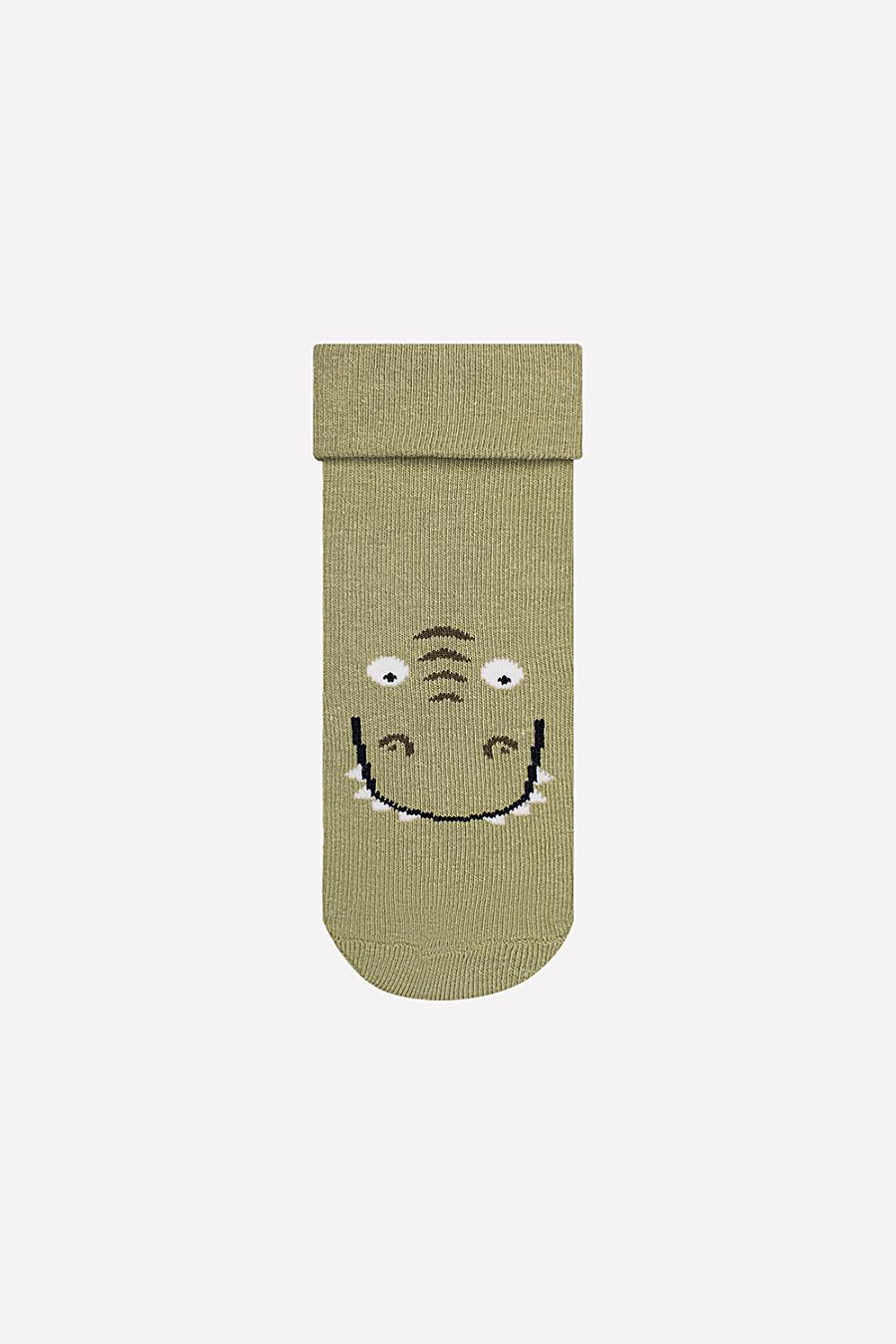 Носки CROCKID (130910), купить в Optmoyo.ru