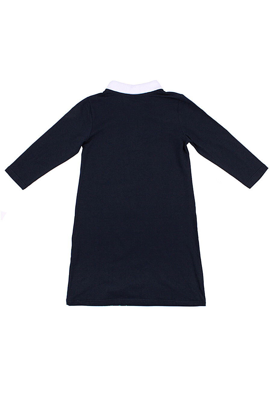 Платье для девочек Archi 131026 купить оптом от производителя. Совместная покупка детской одежды в OptMoyo