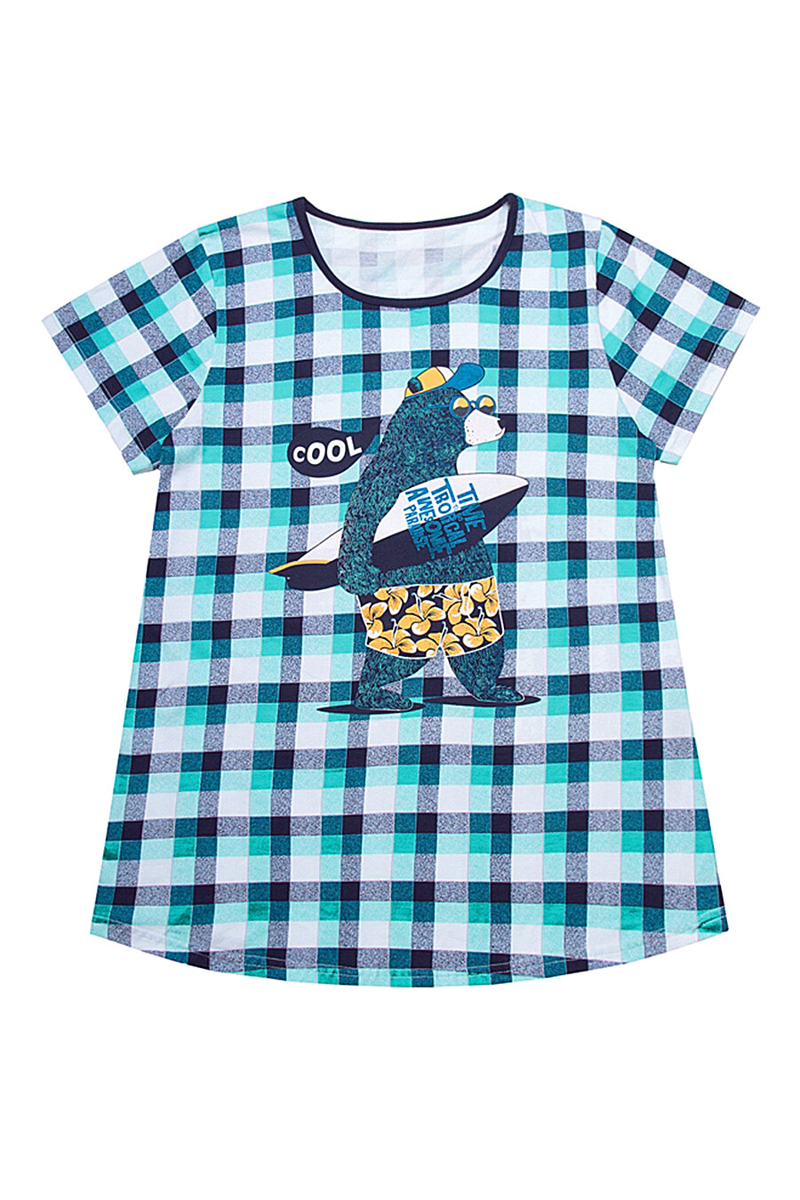 Джемпер для женщин Archi 131145 купить оптом от производителя. Совместная покупка женской одежды в OptMoyo