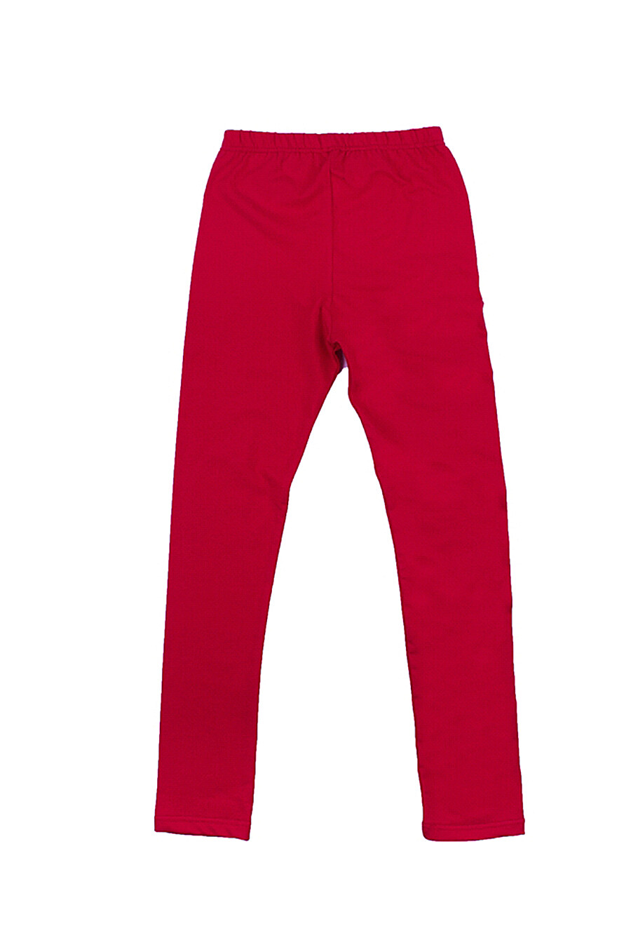 Рейтузы для девочек Archi 131209 купить оптом от производителя. Совместная покупка детской одежды в OptMoyo