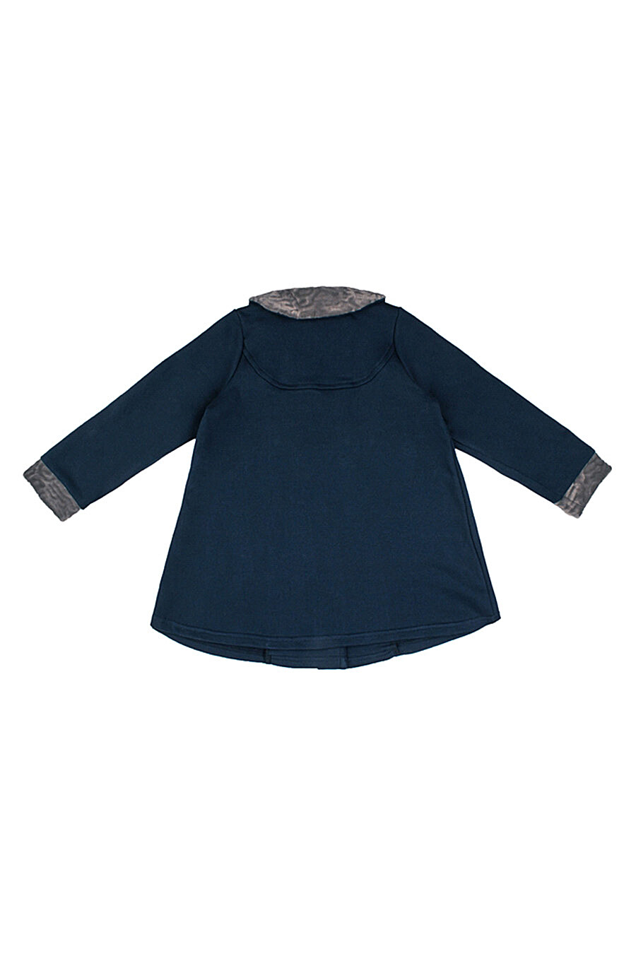 Куртка для девочек Archi 131247 купить оптом от производителя. Совместная покупка детской одежды в OptMoyo