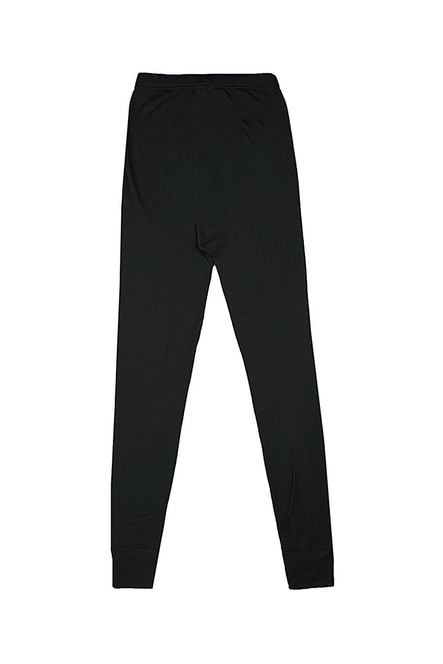 Рейтузы для женщин Archi 131390 купить оптом от производителя. Совместная покупка женской одежды в OptMoyo